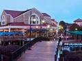 Boardwalk Billy's