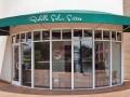 Rochelle Salon Suites