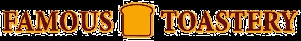 famous-toastery-logo2