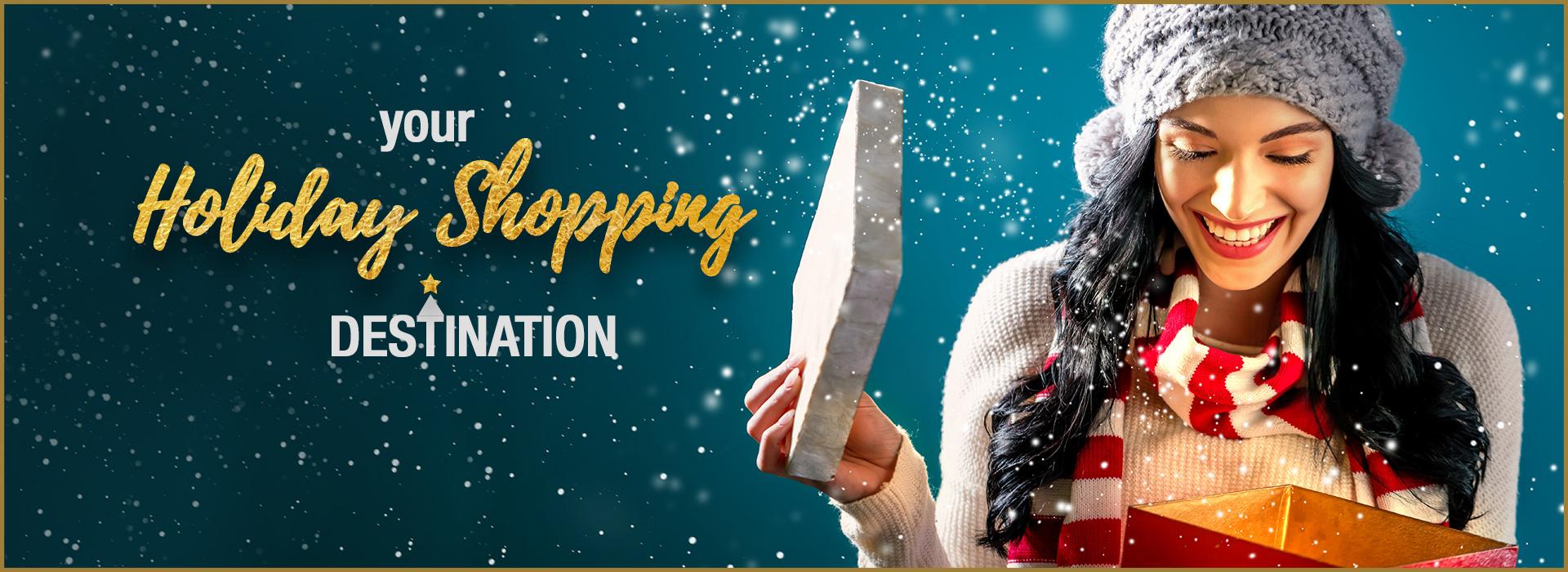 SCV-0020-W-2020-Holiday-Shopping-Web-Slider-2-1920-x-700.v1